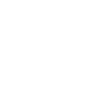 An eye on injustice.